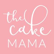 The Cake Mama