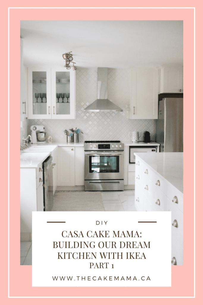 Pinterest Image for Casa Cake Mama Part 1